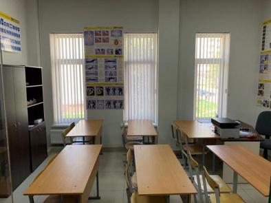 Фото класса №2