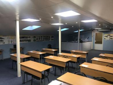 Фото класса №5