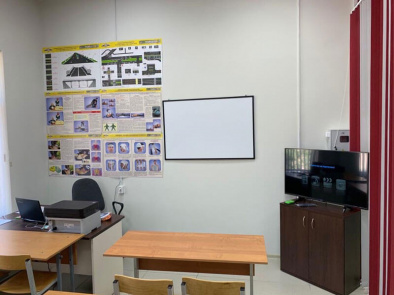 Фото класса №3